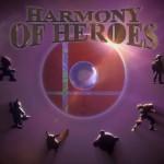 Harmony-of-Heroes