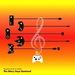 The-Glory-Days-Remixed
