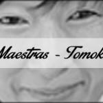 Tomoko_OSV
