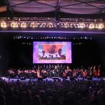 Symphony-of-the-Goddesses
