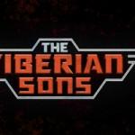 tiberian_sons