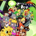 operation-1-up.jpg.500