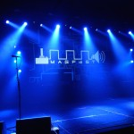MAGFest-Stage