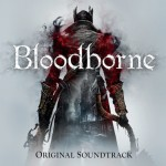 Bloodborne_Cover