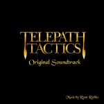 Ryan-Richko-Telepath-Tactics-cover