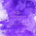 Prescription-for-Sleep-2