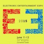 E3-2015-june1