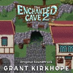 Enchanted-Cave-2