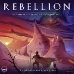 Final-Fantasy-II-Rebellion