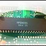 RP2A03G-copy