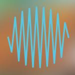 brave-wave