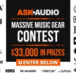 AA-Contest-Custom-Article-Banner-2x-August-4