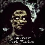 Dark-Window