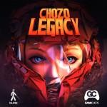 Chozo-Legacy