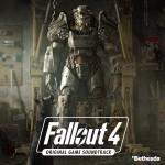 Falllout-4-OST