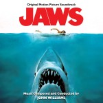 Jaws_int7145_600a