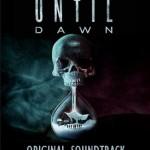 until-dawn-ost