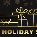 ISW-Holiday-Sale