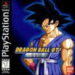dragon-ball-gt-final-bout-usa