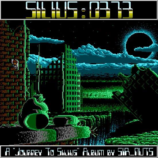 Silius-0373 copy