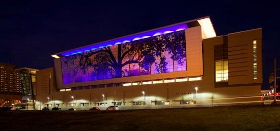 convention-center-1