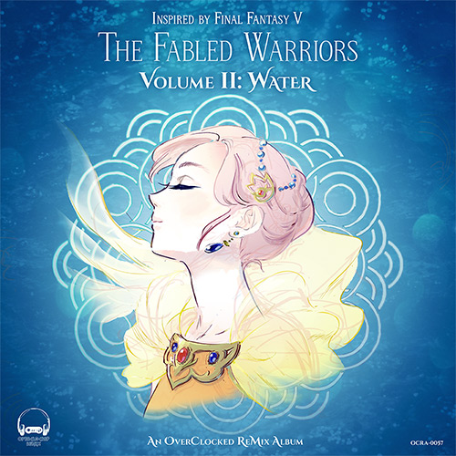 cover-ii-water