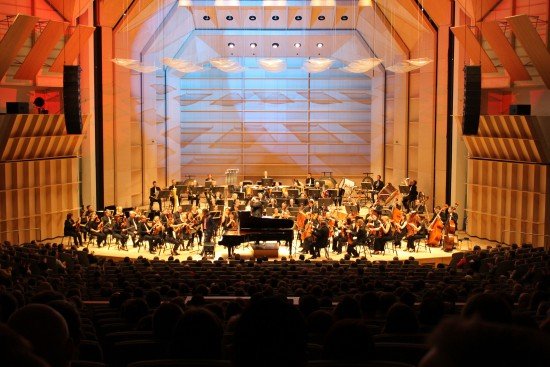 final-symphony-ii-tfo-and-mischa-cheung