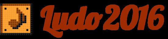 Ludomusicology 2016