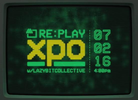 replay_expo
