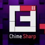 chimesharp-release