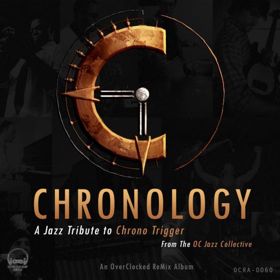 Chronology_Front [OA]