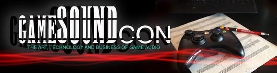 gamesoundconsurvey