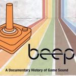 Beep-Movie
