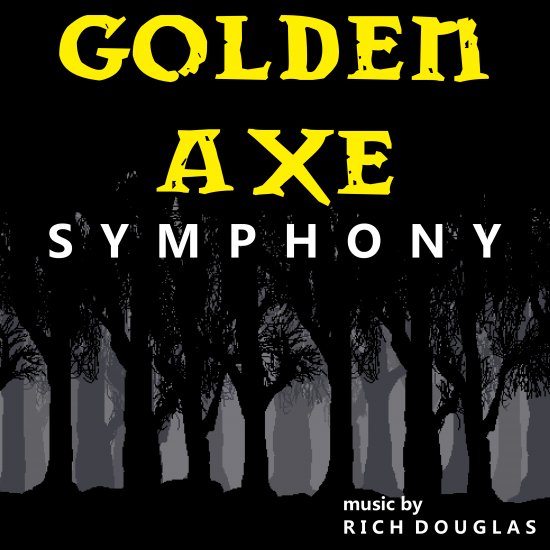 rich-douglas-golden-axe-symphony-album-cover