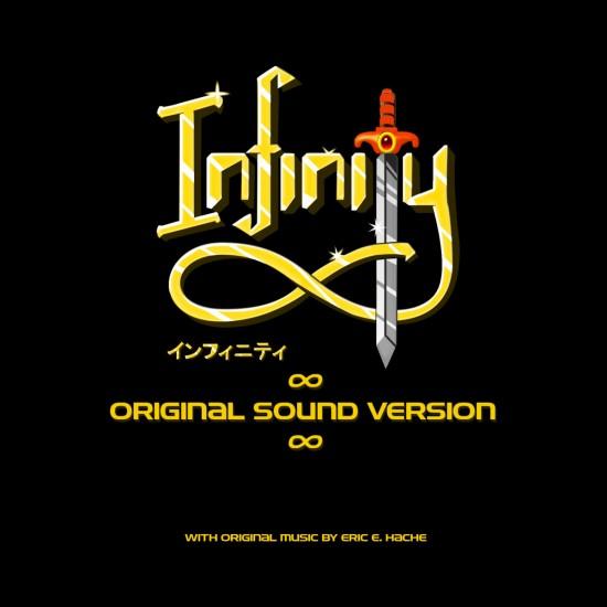 infinity_ost