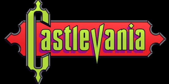 castlevania_logo_color-resized