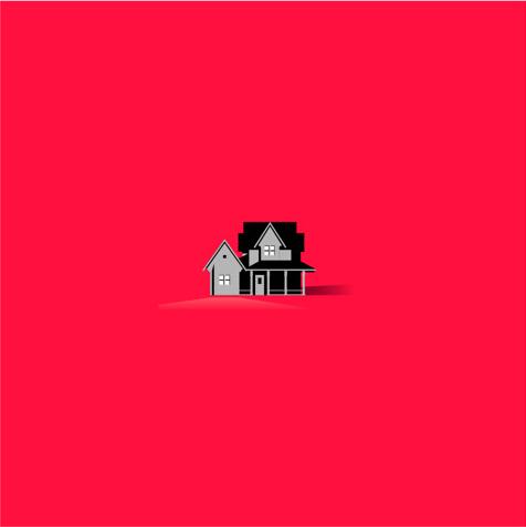 obduction-unreleased