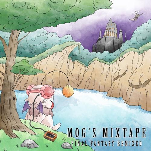 mogs_mixtape
