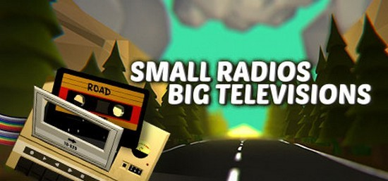 smallradios