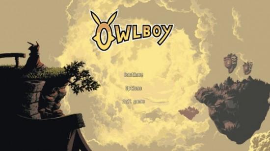 owlboy_1