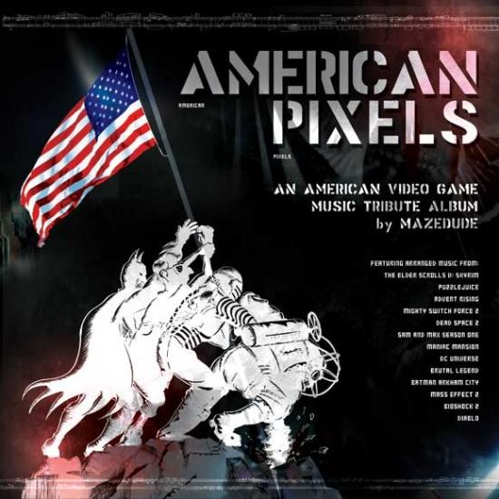 american_pixels_cover_580