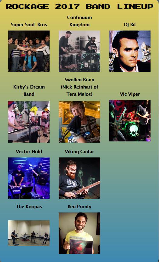 rockage6_lineup