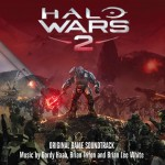 Halo-War-2-OST-Cover