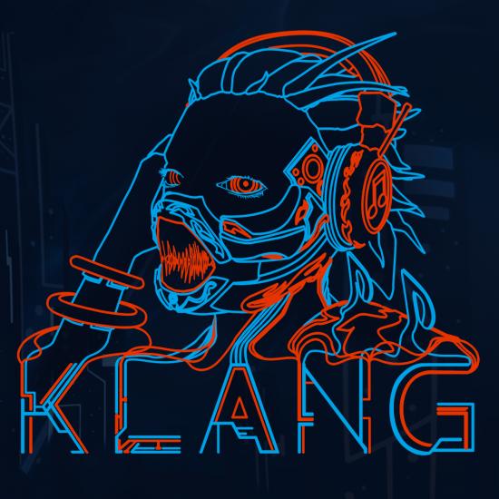 Klang Logo