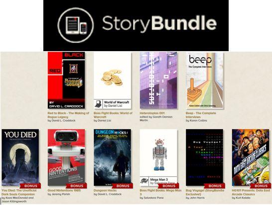 Storybundle