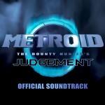 Metroid-Bounty