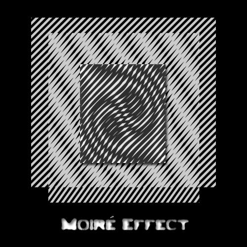 moireeffect_album
