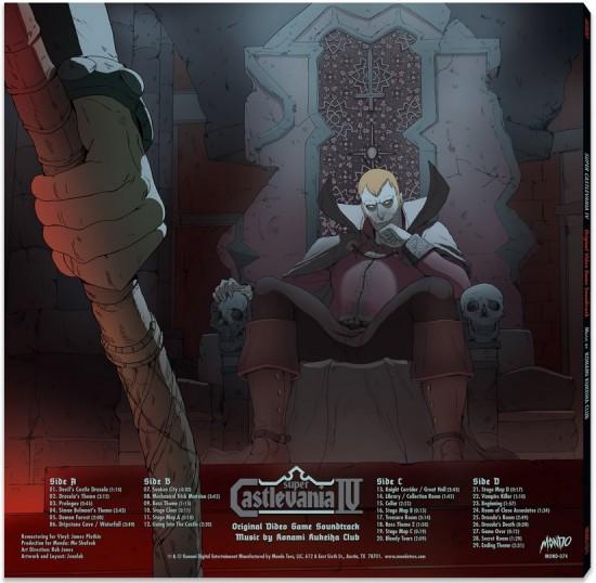 Castlevania_IV_FC2