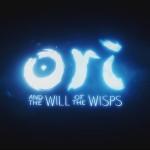 ori-wisps