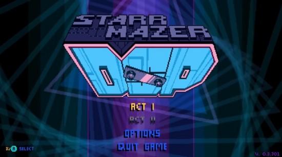 starrmazer_DPS